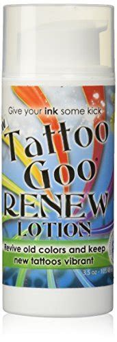 tattoo goo for tanning unicorn tattoos and meanings unicorn tattoo designs