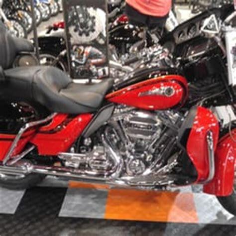 Caliente Harley Davidson In San Antonio Tx by Caliente Harley Davidson 79 Photos 16 Reviews
