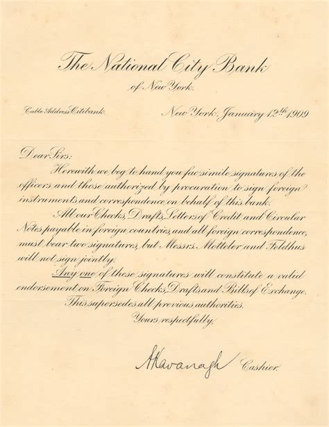 Hatton National Bank Letter Of Credit Circular Letter Of Credit Pictures
