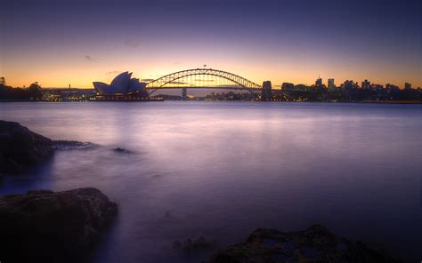 wallpaper for walls sydney sydney new south whales australia images sydney hd