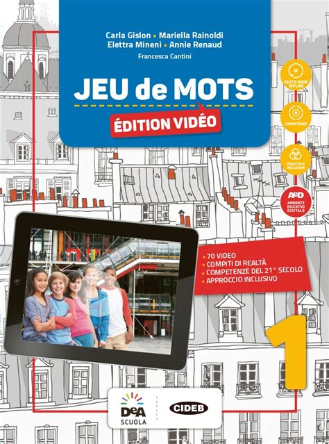 libro le jeu de lange scuolabook ebook per la scuola e mineni m rainoldi c