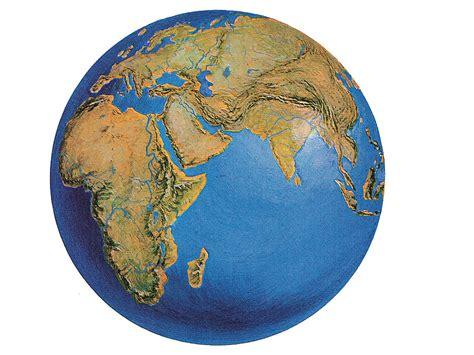 World Tour world tour quiz britannica