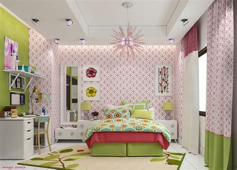 modern bedroom ideas for women 24 modern kids bedroom designs decorating ideas design