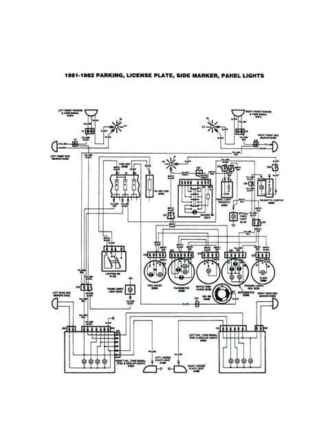fiat 500 stereo wiring diagram diagrams headlight 124 fasett info original scheme 221 kb