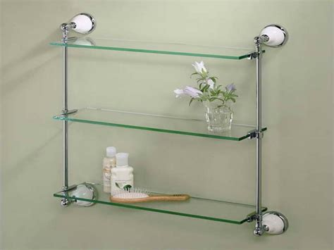 wall shelves wall mounted display shelves collectibles