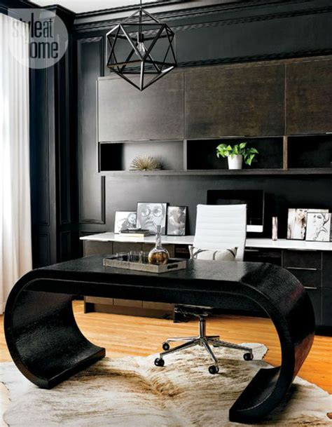 modern home office decorating ideas extraordinary home office decor ideas that will make a