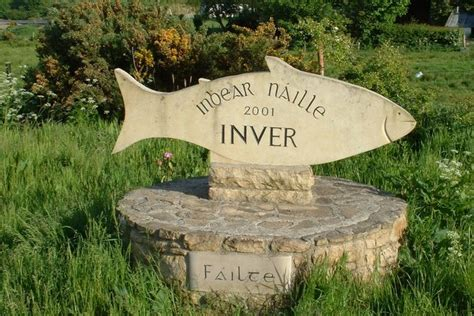 Inver Cottage by Cottages In Inver Donegal Self Catering Cottages