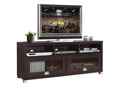 contemporary durbin tv stand entertainment media