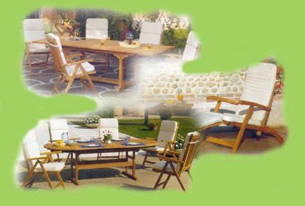 ingrosso arredo giardino mobili da giardino cosma arredo giardino ingrosso mobili