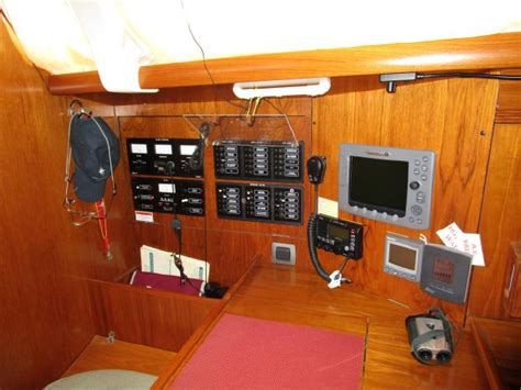 boats for sale sackets harbor ny 2007 jeanneau sun odyssey 45 navy point yacht sales in