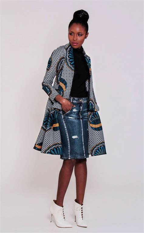 latest ankara jacket 663 best images about african fashion on pinterest in