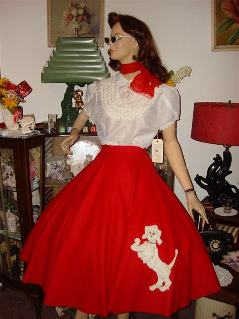 what to wear to a company christmas party medicinebtg com