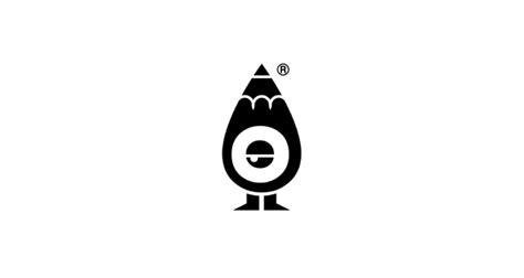fashion logo design behance 50 logos on behance