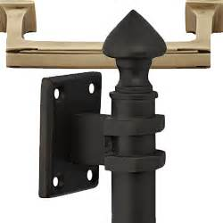 Cabinet Hardware Specialties by Specialty Cabinet Knobs And Pulls Lookintheattic