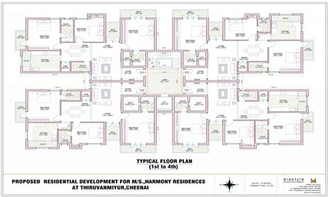 12000 Sq Ft House Plans 12000 Sq Ft House Plans 12000 Sq Ft Floor Plan For 12000 Sq Ft House Plans Treesranch