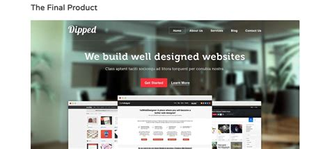 psd to html tutorial youtube dorable psd template tutorial frieze exle resume and