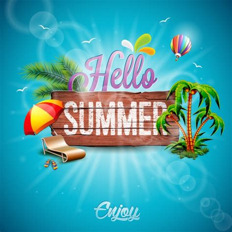 imagenes cool for the summer summer vectors photos and psd files free download