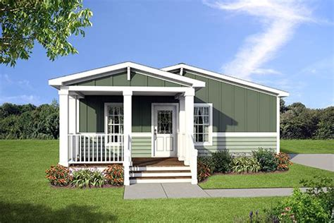 homes of merit homc 4443a model home mobile homes