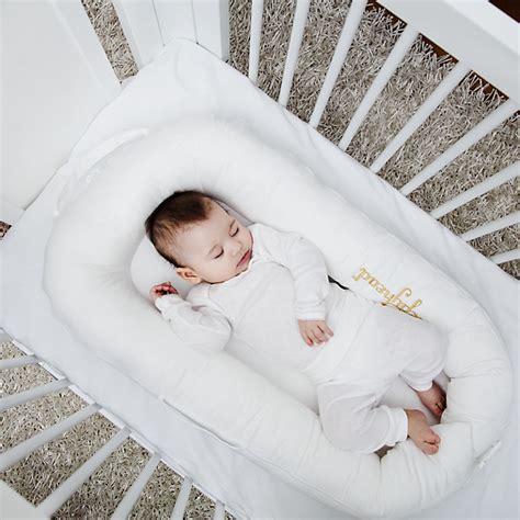 baby sleep co sleeping vs crib 9 reasons to not to buy a sleepyhead deluxe portable baby