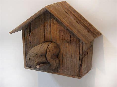 Wooden Bird House Plans Big Bird House Plans House Plans Cedar Bird House Plans