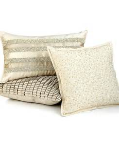 macys bed pillows hotel collection bedding celestial from macys