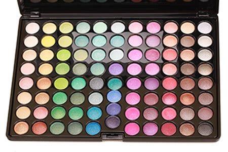 color mania revient aussi vite que possible palette de maquillage 88 couleurs80 ombres 224 paupi 232 res 4