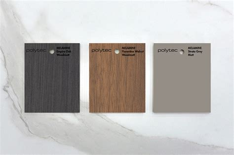 woodmatt the new go to in laminates indesignlive