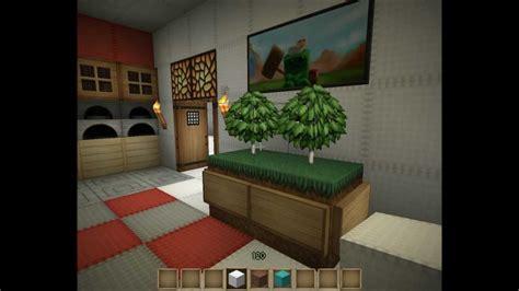schlafzimmer einrichten minecraft das mehrfamilienhaus schlafzimmer