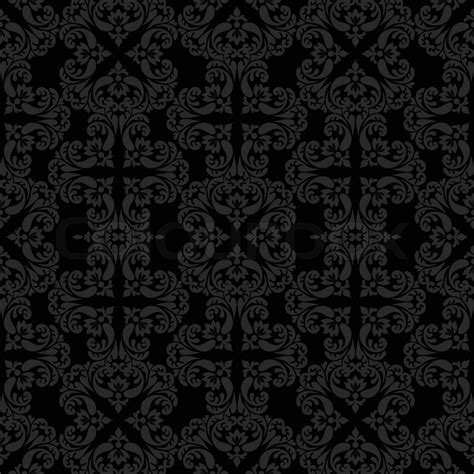 vintage pattern old fashioned vintage beautiful background with rich old style luxury