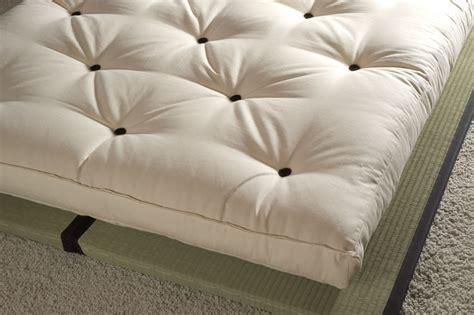 futon latex futon latex 10 cm