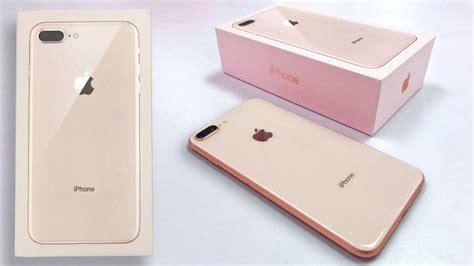 iphone   rose gold gb unlocked  gilmerton edinburgh gumtree