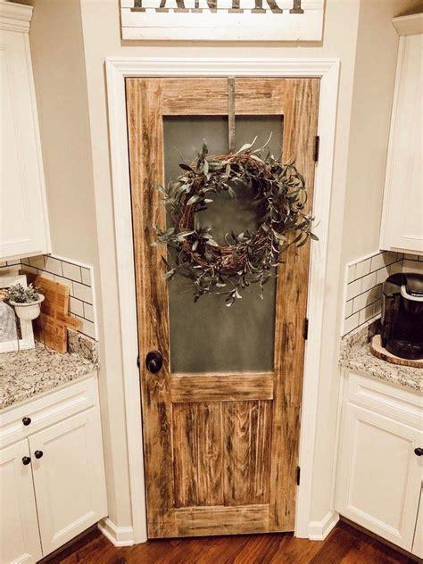 farmhouse style kitchen farmhousestylekitchen rustic