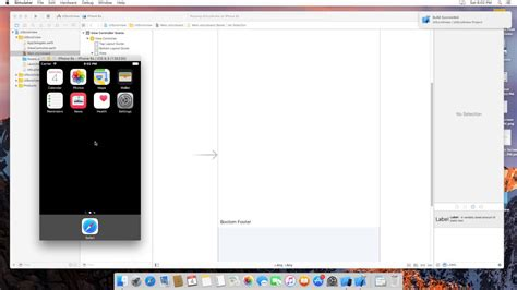 autolayout xcode 7 uiscrollview with autolayout for vertical scrolling
