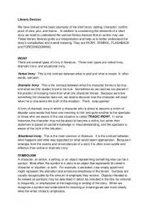 A For Emily Character Analysis Essay by Literary Analysis Essay Exle On A For Emily The Personal Statement For
