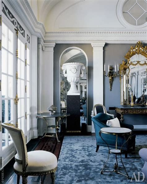 neoclassical interior design ideas best 20 neoclassical interior ideas on pinterest wall