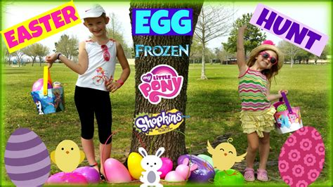 shopkins easter egg hunt books easter egg hunt toys shopkins eggs