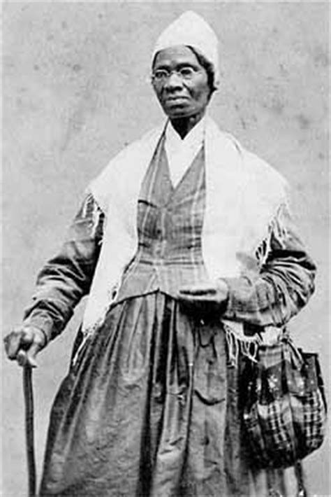 born fighter definition sojourner truth black american freedom fighter quot ain t i