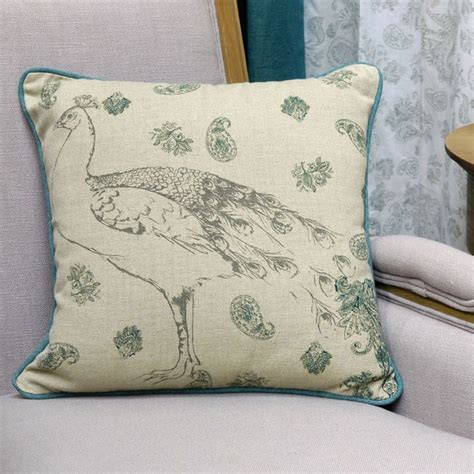 Housse De Coussin 40x40 884 by 25 Best Collection Cachemire Collection Images