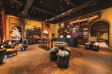 Luxury Home Decor Stores In Delhi by All About Starbucks Mumbai Sujata Reddy S Blog