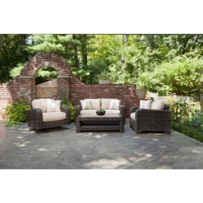 outdoor ls home depot 17 best images about brown 2015 on