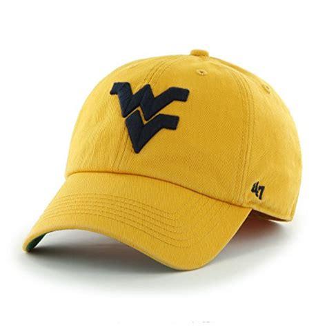 west virginia womens hat west virginia mountaineers