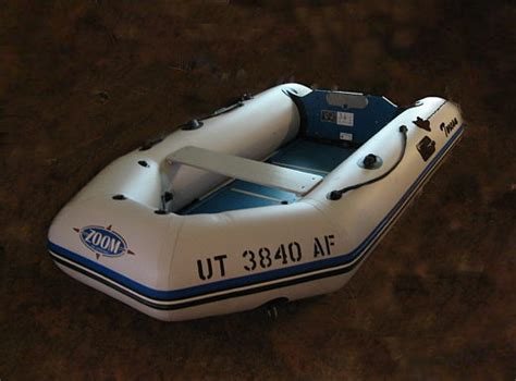 boat registration numbers west marine who owns a zodiac zoom sailboatowners forums