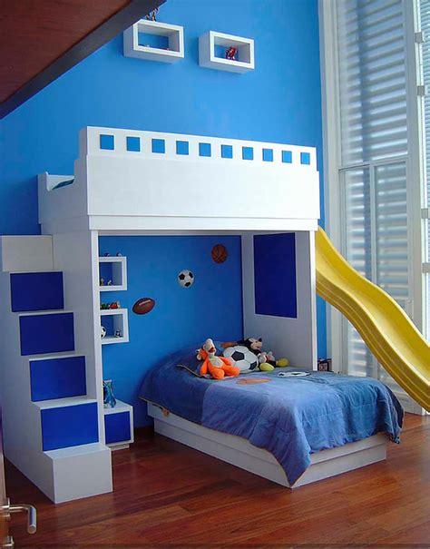 decorar recamara con fotos rec 225 mara ni 241 o rec 225 maras infantiles de estilo moderno por