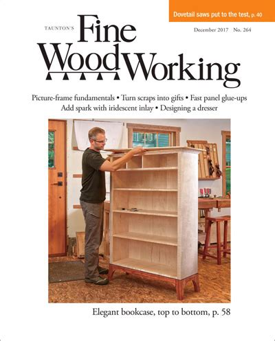woodworkers magazine top 10 craft magazines better homes gardens make