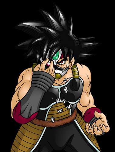 imagenes de goku halloween bardock images evil bardock wallpaper and background