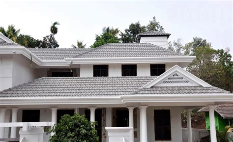 Tile Roof House Plans by Monier Monier Roof Gallery