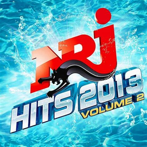 new year song 2013 2013 vol 2 nrj hits 2013 vol 2 cd2 mp3 buy tracklist