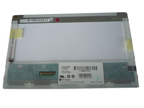 Lcd Led 101 Inch For Asus Eee Pc 1015px 10 1 lcd screen asus eee pc 1005 1005h 1005ha 1005ha v