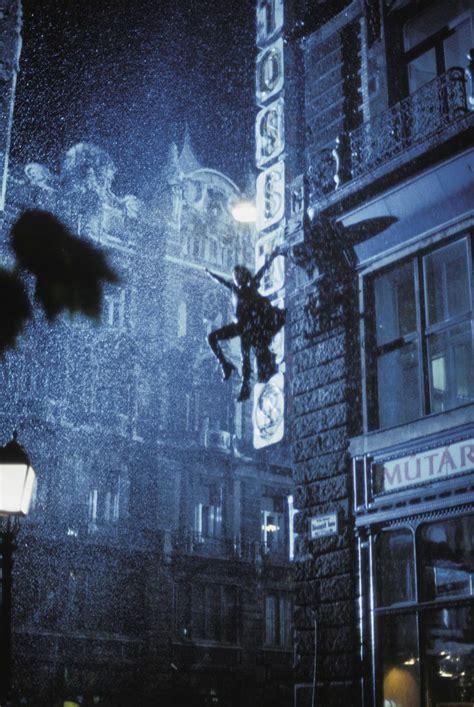 underworld film series movies 1208 best images about underworld all of them on pinterest