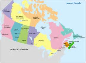 maps canada get directions map of the world map